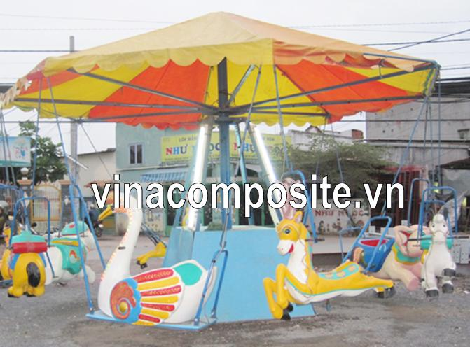 http://vinacomposite.vn/upload/22013/43.JPG
